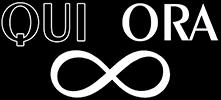 Logo_Qui_e_Ora